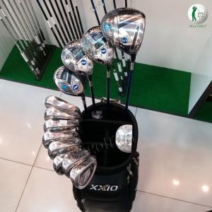 Bộ Gậy Golf XXIO11 (MP1100) ưu đãi sốc đầu năm