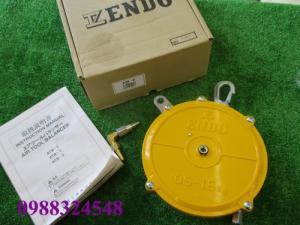 Pa lăng cân bằng Endo ATB-0, tải trọng: 0.5-1.5kg