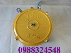 Pa lăng cân bằng Endo ATB-2, tải trọng: 3-5kg