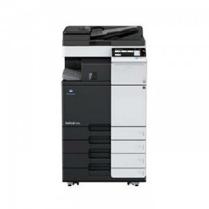 Máy photocopy Bizhub 368E - Bán buôn, bán lẻ