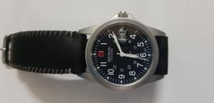 Đồng hồ Thụy sĩ nam