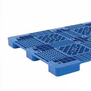 Pallet nhựa chuyên dụng để kê, lót hàng hóa