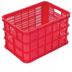 Pallet, sóng , kết nhựa tải hàng và chứa hàng giá tốt nhất thị trường