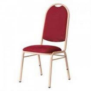 ghế nha hàng làm tại xưởng sản xuất ANH KHOA  765400