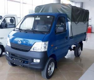 xe tải veam star 860kg giá khuyến mãi cực lớn...