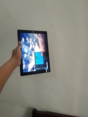Bán Laptop Surface 3 / Nhỏ gọn / Sang trọng / Giá rẻ