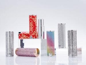Vỏ son handmade , Son Kem , Son Sáp Giá rẻ , Hủ đựng - Chất lượng - Hồ Chí Minhhh