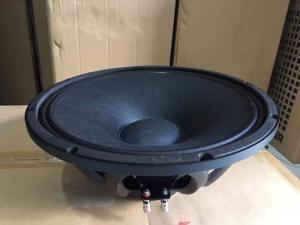 Bass Neo Bi 40 coil 75 cao cấp