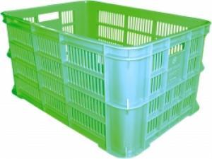 Bán thùng nhựa SH02, SH04 giá tốt