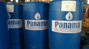 Dầu thực phẩm Panama hàng India