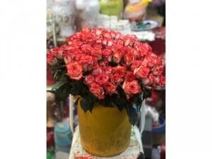 Shop hoa Hương Trúc