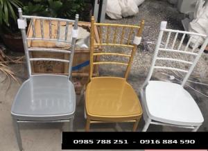 ghế nha hàng làm tại xưởng sản xuất ANH KHOA 88800