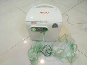 Máy xông mũi FHDA MCN-S600G .