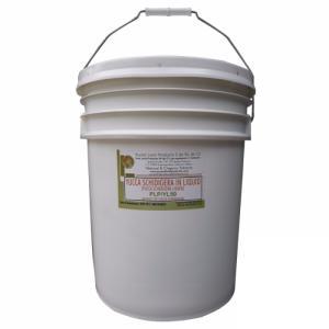 Xử lý khí độc - Yucca 50% - Thủy Sản Tép Bạc