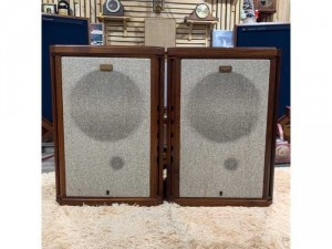 Loa TANNOY Stirling