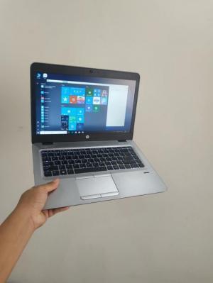 Bán Laptop Hp EliteBook 840 G3 / USA / Bền, sang trọng