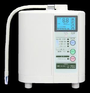 Máy lọc nước điện giải Excel JX (MX-77)
