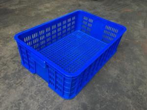 Sóng nhựa hở 2t5 - sóng nhựa 2t5 giá rẻ