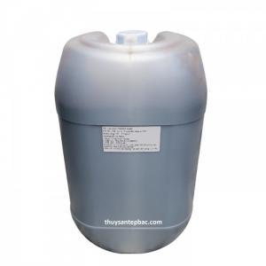 Xử lý khí độc - Yucca nước - Thủy Sản Tép Bạc