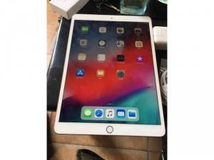 iPad Air 3 64g + LTE rose gold