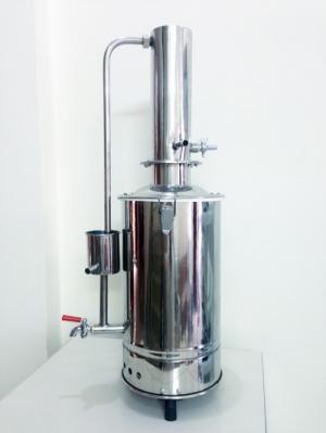Máy cất nước 1 lần 5 lít/ giờ YAZD-5