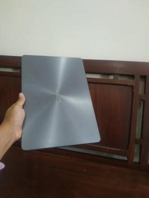 Bán Laptop Asus ZenBook / Cao cấp / Mỏng, sang trọng