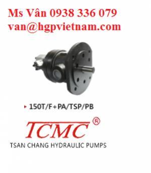 Bơm TCMC vietnam