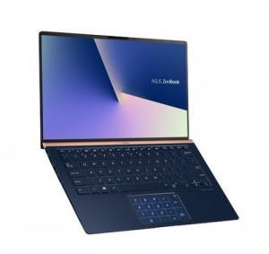 ASUS ZENBOOK 14 UX433FN CORE I7 8565 RAM DDR4...