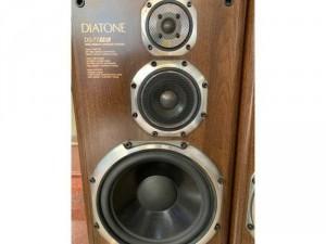 Loa Diatone 77HR
