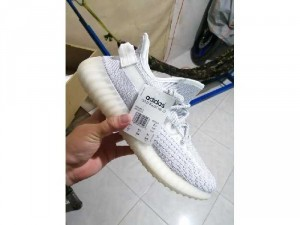 2020-01-21 20:24:39  2  Yeezy 350 static replica1:1 860,000