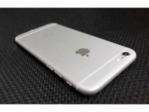 iPHONE 6S Plus-32G-QUỐC TẾ-TRẮNG...