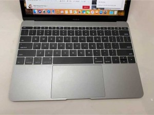 MacBook Retina 12 2017 Core M3 8gb 256gb...