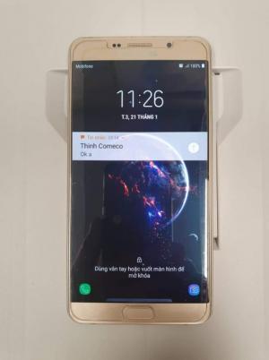 Samsung A9 Pro ( hàng Thế giới Di Động)