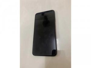 Iphone Xs Max 512gb đen lock keng còn bh lâu