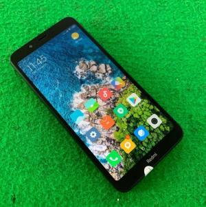 Xiaomi Redmi 7A 2sim zin nguyên bản