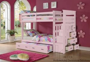 Giường tầng xuất khẩu giá rẻ, giường 2 tầng, giường tầng khuyến mãi tại tphcm