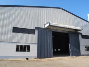 dịch vụ vệ sinh nhà xưởng tại Tp HCM