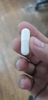 viên nang cứng capsule làm thuốc đông y các loại