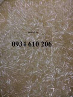 Viên nang rỗng gelatin màu trắng trong  size 0
