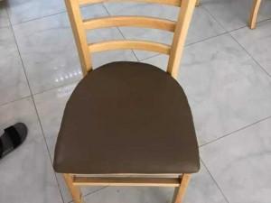 Thanh lý bộ bàn ghế gỗ cafe gía rẻ tphcm