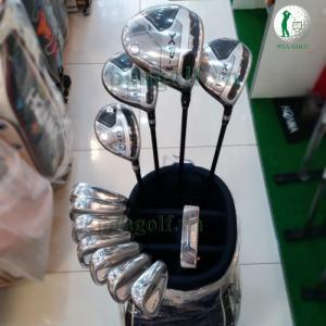 Bộ gậy golf Honma Tour World XP1 chính hãng 2020