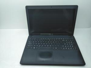 Laptop cũ Asus (X552L - core i3 4030U, Ram 4gb, hdd 500gb, VGA Intel HD Graphics, LCD 14.0 inch )