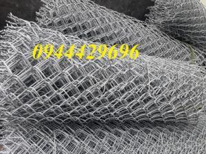Lưới B40 mạ kẽm khổ 1.8m hàng sẵn kho giao hàng ngay