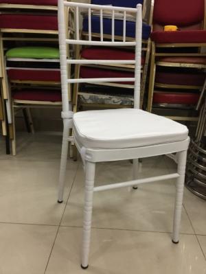 ghế nha hàng làm tại xưởng sản xuất ANH KHOA  0090