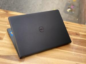 Laptop Dell Ultrabook 5458, i5 5250U 4G SSD128-500G đèn phím Đẹp Keng zin 100% Giá rẻ