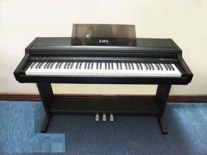 Piano Kawai 330 Nhật likenew 90%