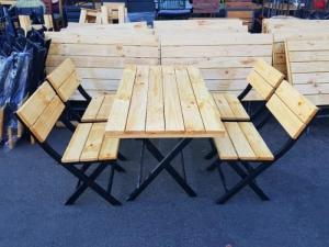 CÔNG TY NỘI THẤT HỒNG GIA HÂN - (Chuyên sản xuất, buôn bán các loại bàn ghế - Bàn ghế Cafe - Bàn ghế ăn - Bàn ghế gia đình ,bar,resort..  Với giá cả cạnh tranh của nhà sản xuất,nhiều mẫu mã đa dạng,bảo hành 12 tháng,vận chuyển  miễn phí,uy tín và chất lượ