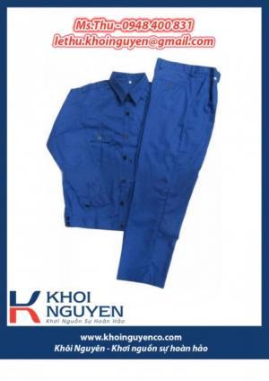 Đồng Phục bảo hộ lao động, đồng phục công ty Ms.THu 0948400831