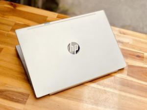 Laptop HP Pavilion 14-ce0027tu, Core i3 8130U 4G SSD128-500G Full HD Đẹp Keng Zin 100% Giá rẻ