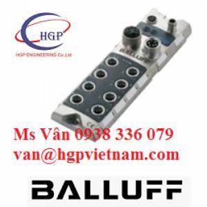 Mô đun Balluff Việt Nam